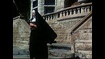 Scent of Heather - (1980)