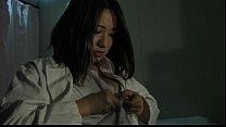 Rape Zombie Lust of the Dead 2 2013 DVDRip Movie
