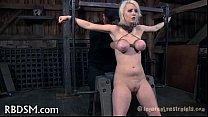 Tortured in upside down position - download porn videos
