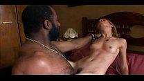 Contra Todos (2003)