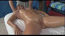 Multi orgasmic massage Thumbnail