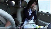 Magic Mira Pick Up Nampa Snow Girls - AzHotPo...