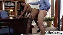 Office Slut Nasty Girl In Hard Style Sex Scene mov-18