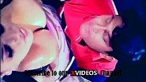 Bangla Boob Press Song by  Nodi u09a6u09c1u09a7 u099au09beu099fu09beu099au09beu099fu09bf Thumbnail