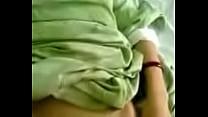 ▶ nữ sinh xứ nghệ 08 2013 clip1