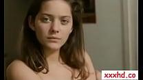 Marion Cotillard - Comment je me suis Disputé  ...
