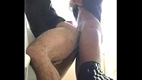 VideoTwitter-4272201659 Thumbnail