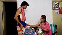 HOT BHOJPURI SEX SCENE  7C bhojpuri scene  7C b...