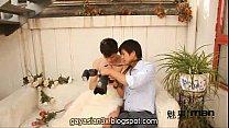 คลิปเกย์ตากล้องสุดเงี่ยน ชวนคนถ่ายมาจัดหนักอารมย์เสียวใส่ไม่ยั้งแจ่มจัด
