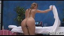 free porn search sites