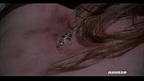tai phim sex -xem phim sex Joy Gregory in Blink 1993