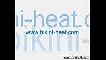 bikini bh32 00