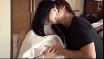 Baby Girl Erina,japanese baby,baby sex,japanese amateur #9 full in goo.gl/H2gGcz