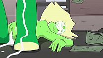 Steven Universe Peridot's Audition By Freako's Thumbnail