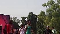 Jalandhar Escort Agency  O7814OO9742 Urvashi Jalandhar