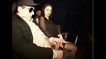 crazyamateurgirls.com - GERMAN PORN CINEMA - cr...