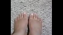 Feet Fetish Snapchat *Xvideos Fetish Friendly M... Thumbnail
