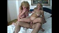 porn casting of dario lussuria vol. 23