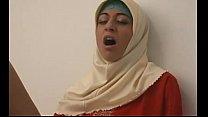 ARAB Muslim -porninspire.com