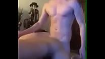 หนังโป๊ไทยหนุ่มหล่อเล่นกล้ามล่อเอาตูดเพื่อนสนิทท่าหมา