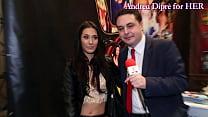 Andrea Diprè for HER - E82A2268 (audio)