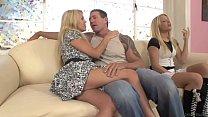 Порно видео ролики лесби труться писями
