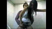 arunachal Pradesh girlfriend in dehradhun Thumbnail