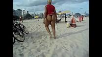 Пляжный волейбол ххх