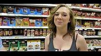 Brooke Wylde Amazing Tits FULL VIDEO: goo.gl/gx...