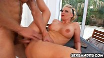 Getting some good big ass Phoenix Marie 16