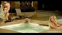 Christiane Kroll Mischa Barton Jena Sims Rachel... Thumbnail