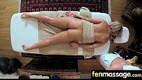 erotic fantasy massage with happy ending 28