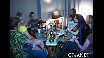 Видео секс пикаперы в россии 155