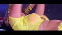 Indian Hot navel Bhojpuri Hot & Sexy Uncut Scen...
