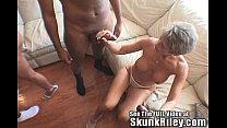 skunkriley houseparty 5min