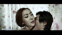 3 Womans Sex (2013) - xvd