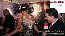 Andrea Dipre for HER - Rebecca Backes (color)