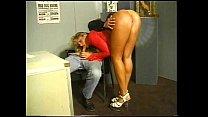 Big ass Policy...... Porn Star Casting