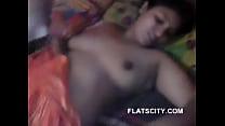 Bengali woman sucking and fucking