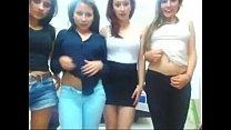 xxx hot stripper teen Chicas