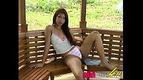 Dana Tin DV0201 Thai nude babe