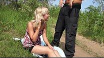 Смотреть фильмы онлайн эротические полнометражные