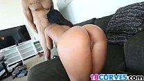 Hot Ass Teen Gianna Nicole Gets Nailed />  <span class=