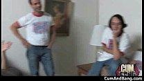 Руски домашни видео паимали пиздолиза