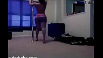 bandz make her dance
