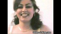 xvideos-com - sex girl dhaka Cute