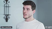 Men.com - (Brenner Bolton, Noah Jones) - Soap S... Thumbnail