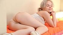 18OnlyGirls - Lustful Honey - Monroe [1080p]