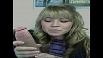 xvideos.com 8fb8eea533d7aca6e5566998e684675c