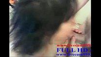 Amateur Blowjob: Free Webcam HD Porn
